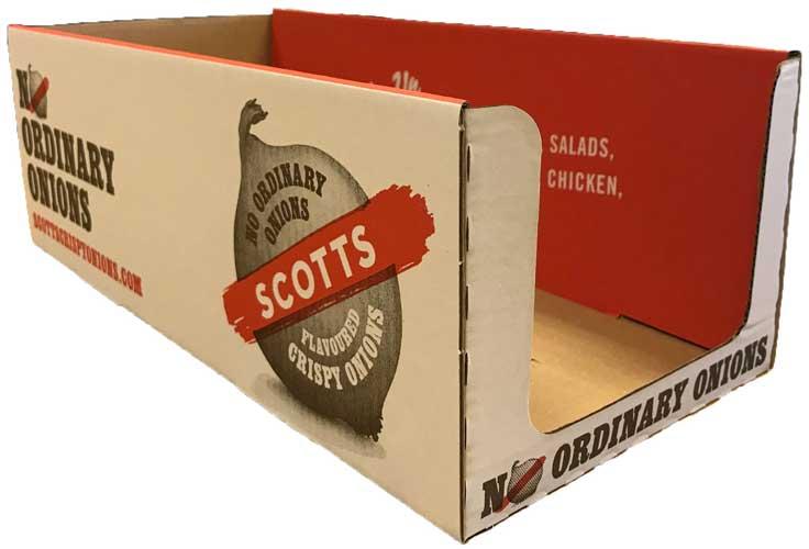 Scotts-onions-tray