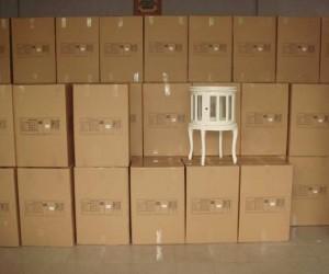 furniture_packaging
