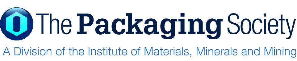 PackSoc logo COLOUR