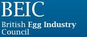 06british-egg-industry-council