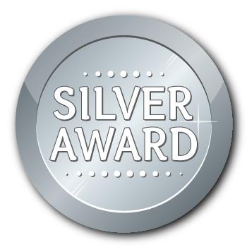 sticker-35mm_silveraward