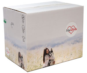 clifton_packaging_03