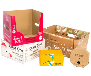 clifton_packaging_14