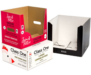 clifton_packaging_15